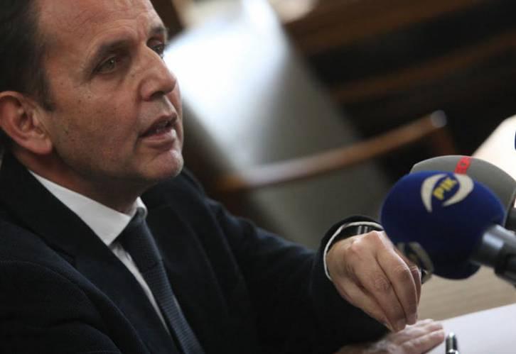 <figcaption>Deputy attorney-general of Cyprus, Rikkos Erotokritou</figcaption>