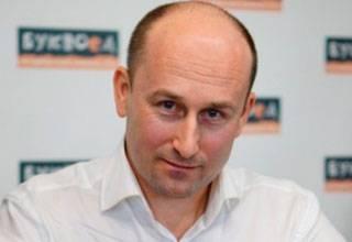 <figcaption>Nikolay Starikov</figcaption>