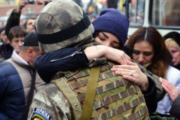 <figcaption>Safer in Russia</figcaption>