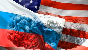 <figcaption>US-Russia tensions can be attributed to a stable of clueless, dishonest &#039;experts&#039;</figcaption>