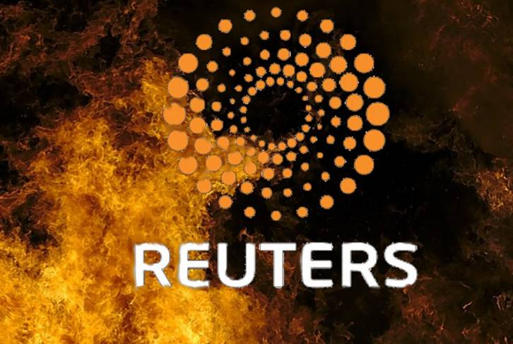 <figcaption>Reuters cookout</figcaption>
