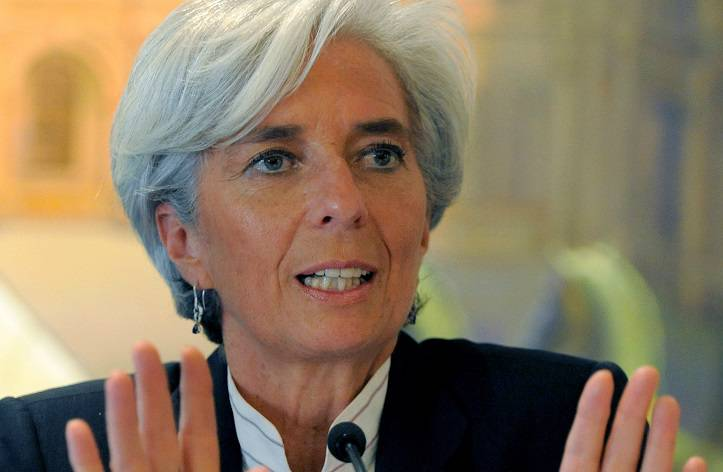 <figcaption>IMF going against its own rules</figcaption>