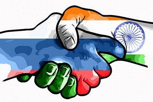 <figcaption>India is seeking energy security</figcaption>
