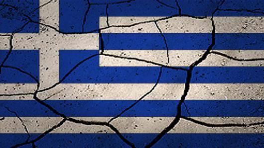 <figcaption>So Greece needs €6.5 billion by 20 July 2015.</figcaption>