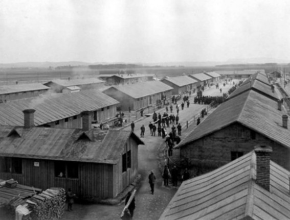 second image for Concentration Camps Martial And Camps On Pinterest with Ukrainian Martial Law Bill Could Pave the Way for ...